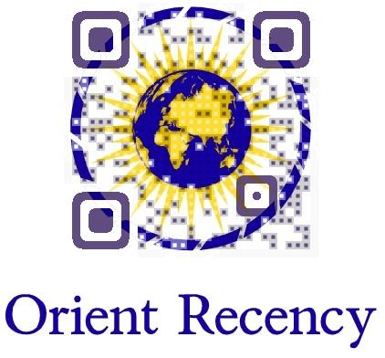 Sultan Abdulmonem vCard QR Code