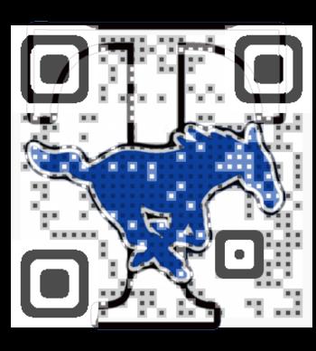 Katy Online Form QR Code