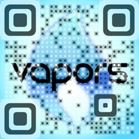 Vapors Smoke Shop 