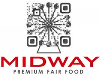 MIDWAY Premium Fair...