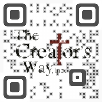 The Creator's Way Q...