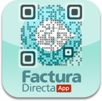 Factura Directa QR ...
