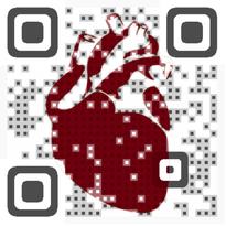 Cardiometabolic Ris...