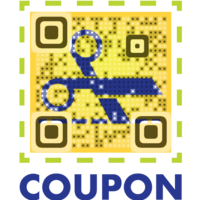 Mr. Smokestack QR Code