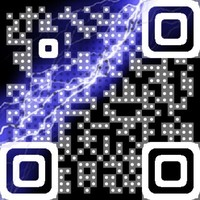 Go Video QR Code