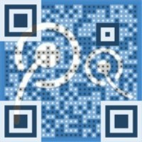 Mobile Page QR Code