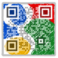 Google Workshop QR ...