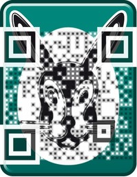 Vaillant QR Code