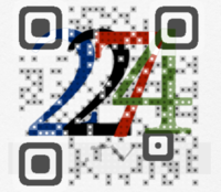 2274 QR Code