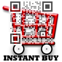 Champion QR Code