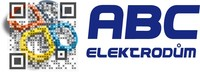 ABC Elektrodum QR Co