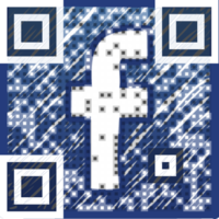 Bestprint QR Code
